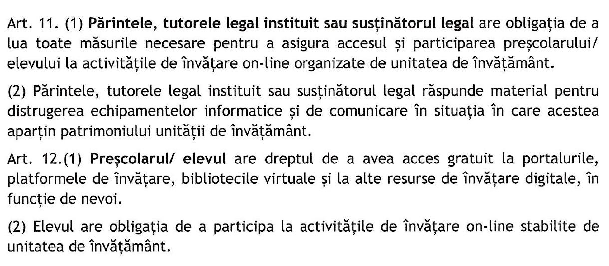 https://www.edupedu.ro/wp-content/uploads/2020/04/reguli-parinti.jpg